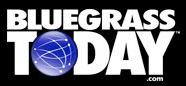 BlueGrassToday
