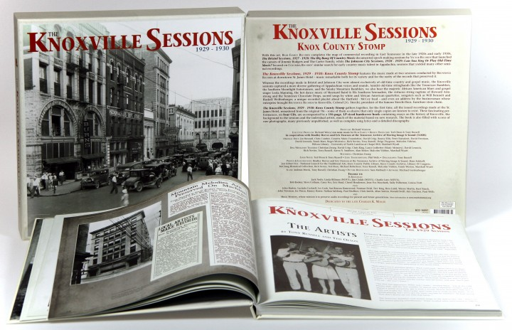 knoxville-sessions-4