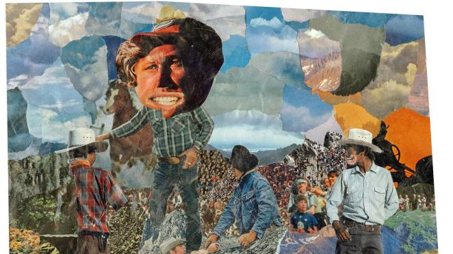 1490193104364-cowboy-poetry-collage.jpeg